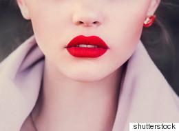 Comment faire durer son rouge à lèvres plus longtemps?