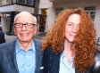 Ex-NOTW Staffer Launches Into C-word Tirade At Rebekah Brooks