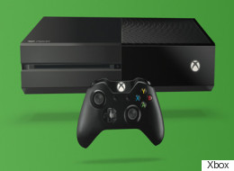Games Are Massive So Microsoft Just Doubled The Size Of The Xbox One