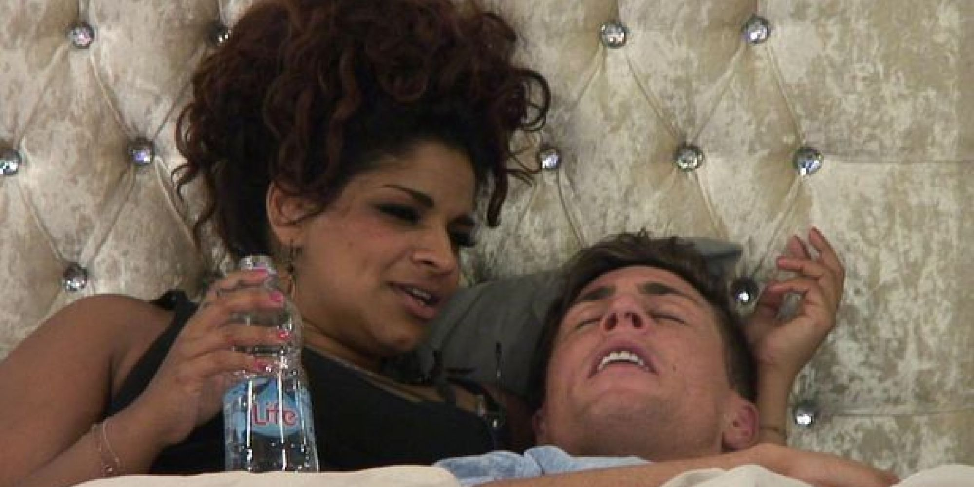 Big brother sex in the house picture 94