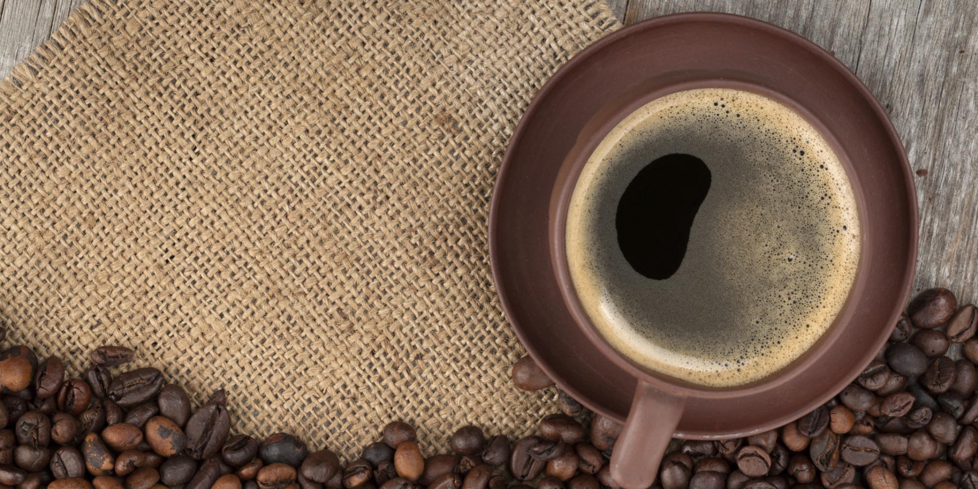Does caffeine make you go to the bathroom - Does Caffeine Make You Go To The Bathroom