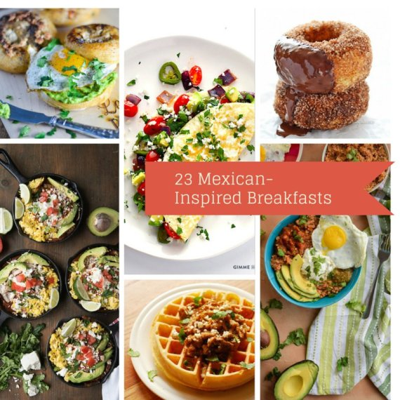 23 mexican breakfasts that ll make every morning a freakin fiesta rh huffingtonpost com mexican breakfast buffet ideas mexican breakfast buffet ideas