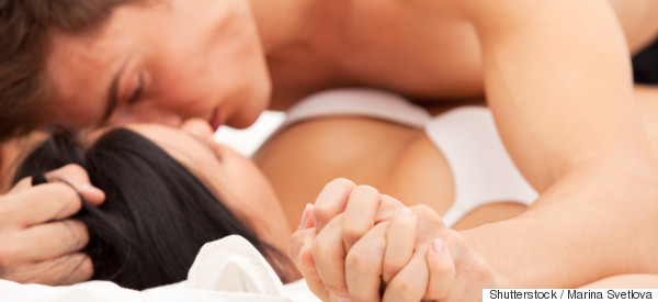 5 Ways to Have More Pleasurable Sex
