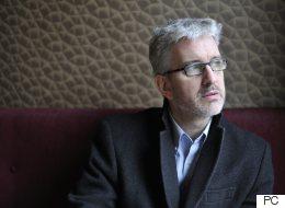 La fin de l'exil pour Jean-Martin Aussant (TWITTER)