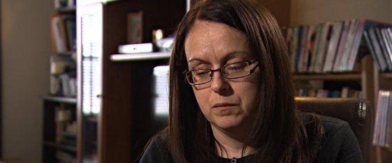Fausse plainte pour agression sexuelle carole thomas est - Porter plainte pour fausse accusation ...