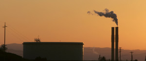 GREENHOUSE GAS EMISSION UNITED STATES