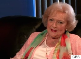 Betty White Totally Fools James Corden With Prank Call
