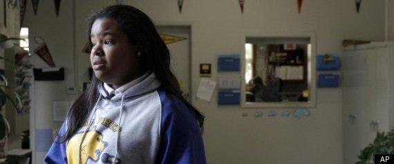 CALIFORNIA CHARTER SCHOOLS