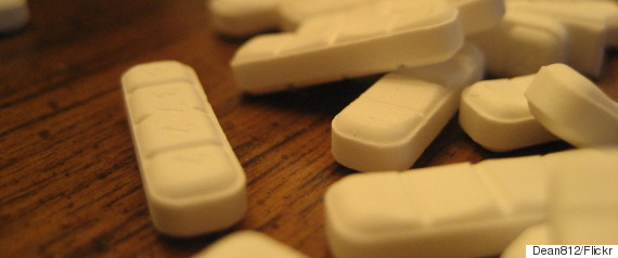 how to get prescribed xanax pills side