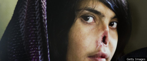 Yes Yes, Aisha afghan teen you