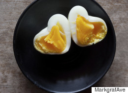 5 Much-Maligned Foods That Are Healthier Than You Think