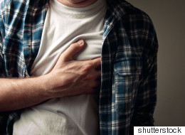 The Early Signs Of Heart Disease You Should Never Ignore