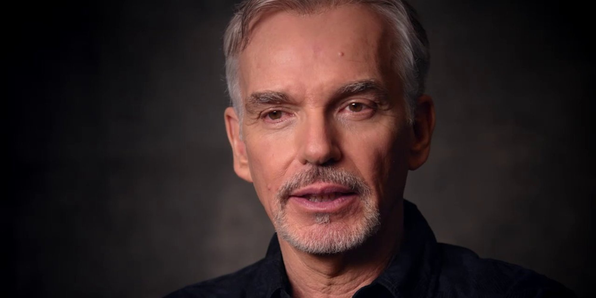 Billy Bob Thornton Has 'Never Trusted Happiness' Since His ...