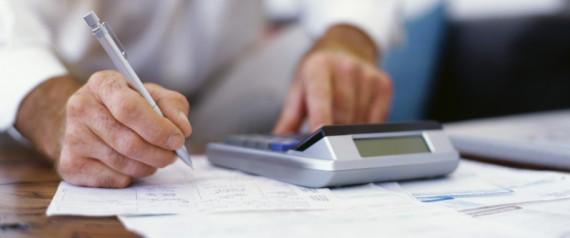 CONGRESS DATA COLLECTION CENSUS BUREAU CUTS