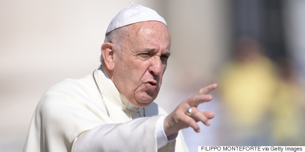 The Pope's Encyclical on Climate Change -- Will Evangelicals Care?