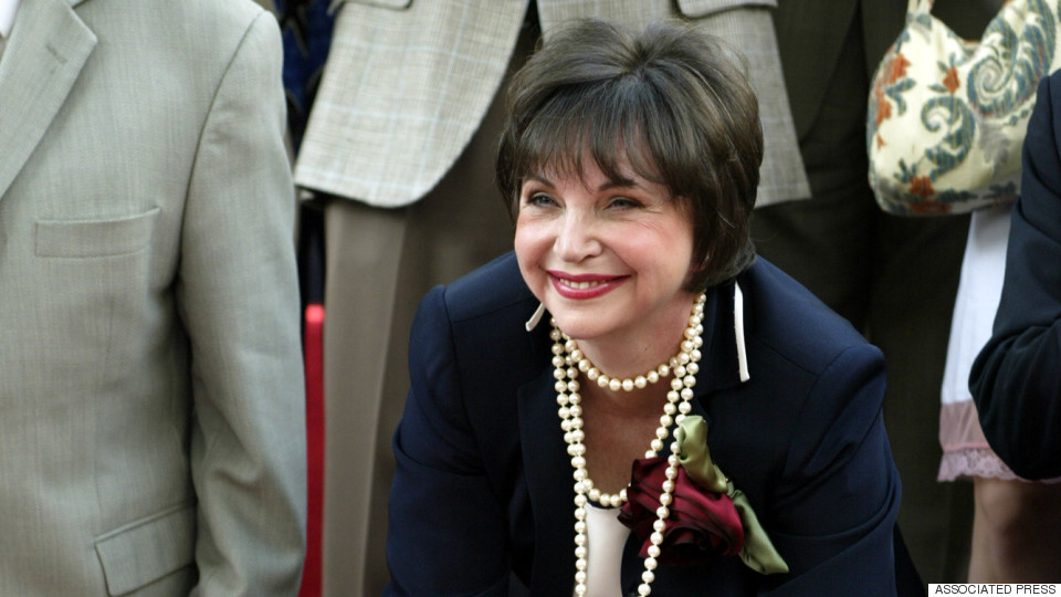 cindy williams divorce