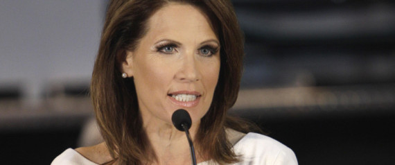 Michele Bachmann Debt Ceiling