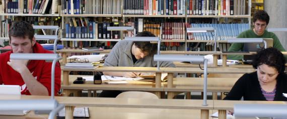 wie neue leute kennenlernen studium