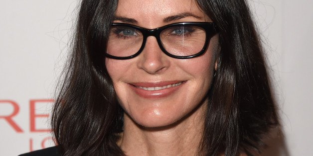 Black Frame Glasses Celebrities Wear : Where To Buy Stylish Glasses For Cheap HuffPost