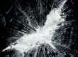 'The Dark Knight Rises' Teaser Trailer Hits Web (VIDEO)