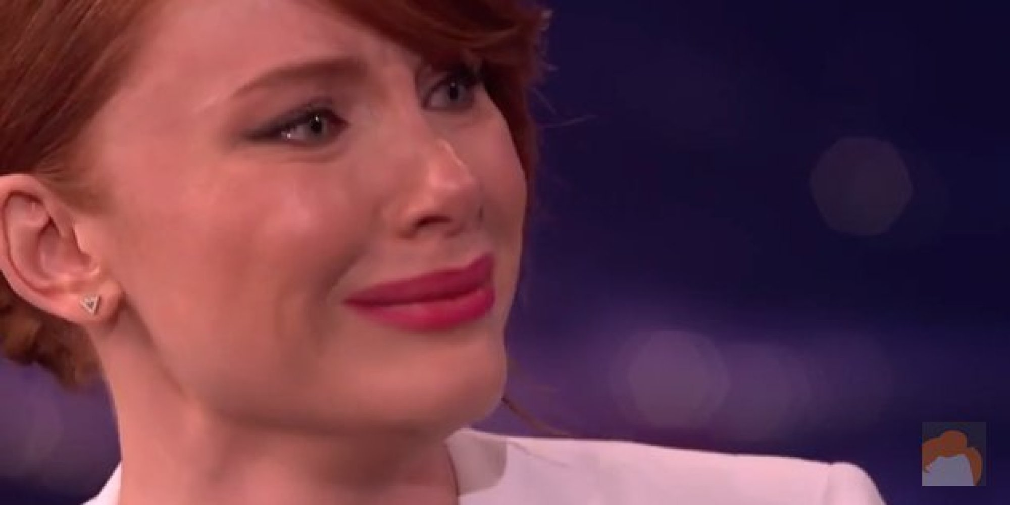 bryce dallas howard fansite