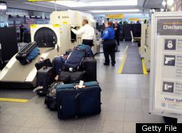 Again? Man Tries To Bring 2 Stun Guns On Flight