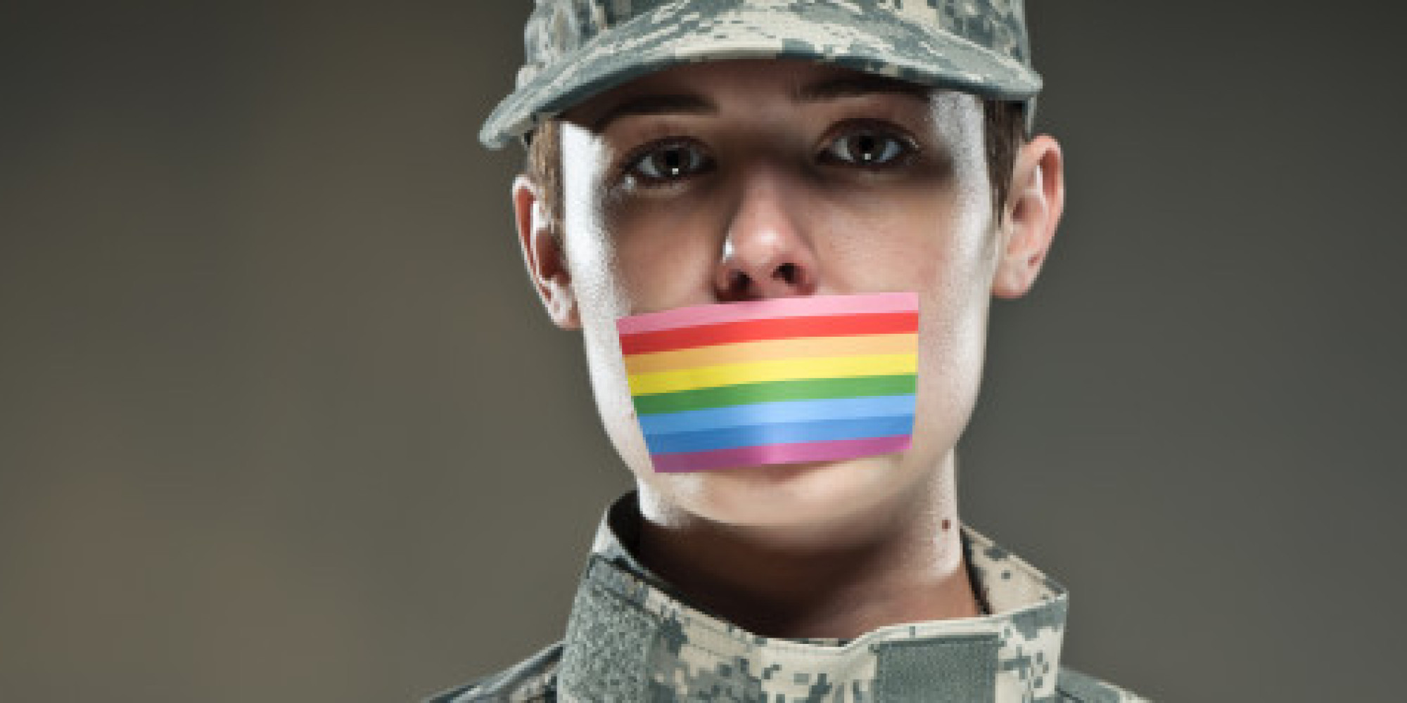 Image result for military transgender