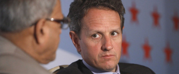 GEITHNER DEBT DEAL