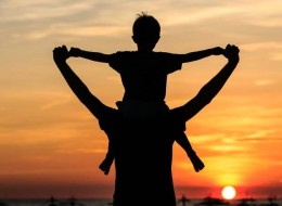 5 Rock Solid Reasons To Date Divorced Dads