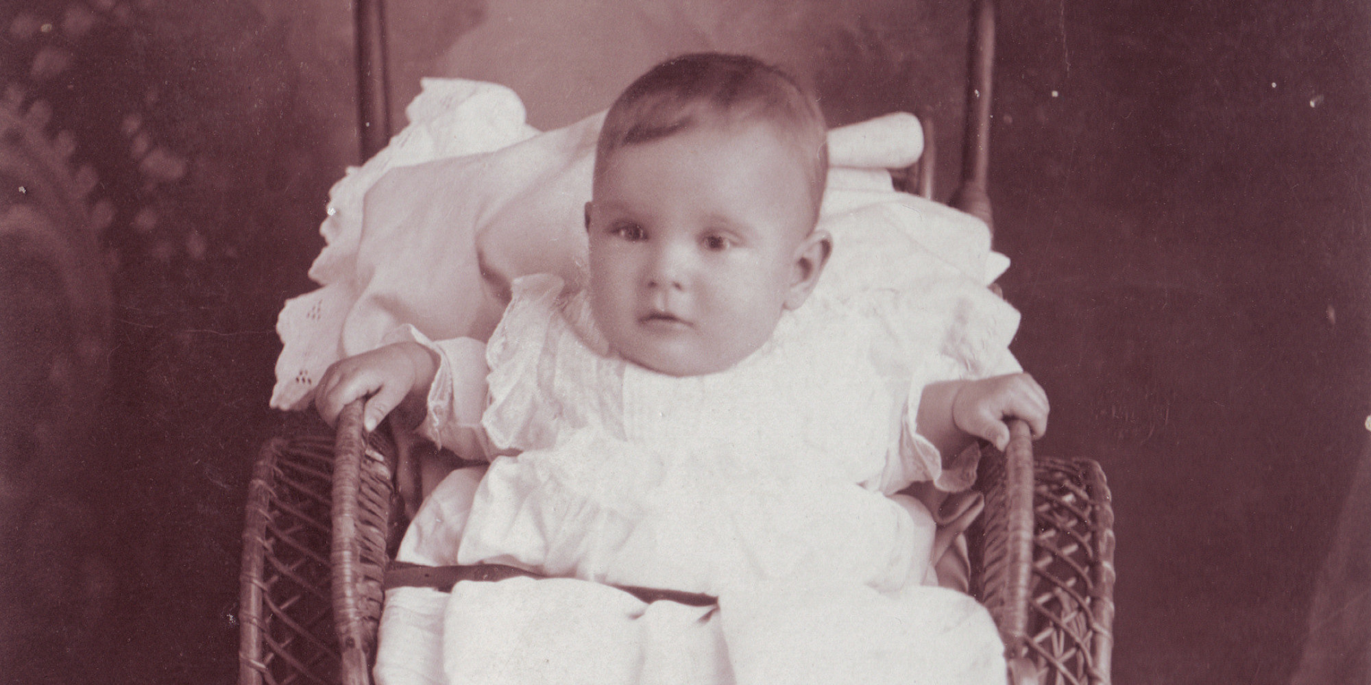 14 vintage baby names zooming up the charts the huffington post