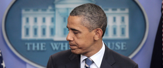 OBAMA RESOLUTION OF DISAPPROVAL