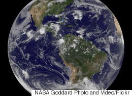 Météo: El Nino parti, La Nina pourrait se manifester