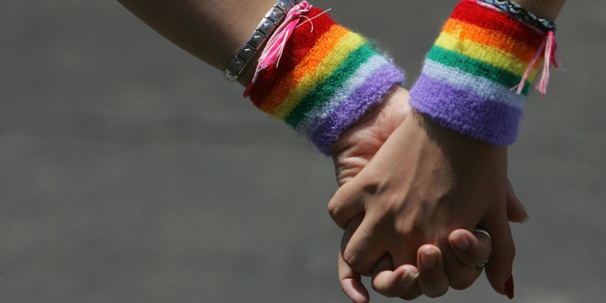 Austauschjahr USA- Erwhnen dass ich homosexuell bin?