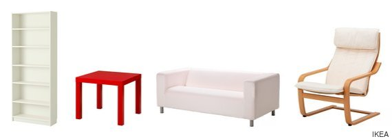 ikea products bing images