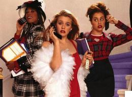 Which A-List Actress Nearly Landed The Role Of Cher In 'Clueless'?