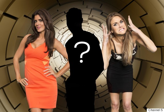 nikki grahame helen wood big brother