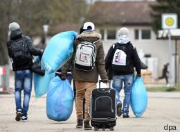 Diese 19 UNGLAUBLICHEN Dinge sind passiert, seit Asylbewerber neben uns wohnen