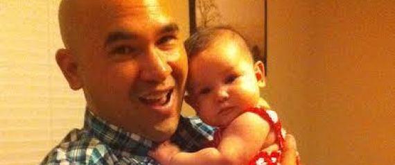 paternity leave 2