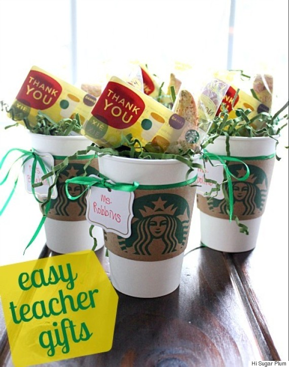 We searched pinterest for teacher gift ideas so you dont have to gift negle Image collections