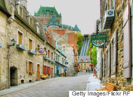 Des activités gratuites à ne pas manquer à Québec cet été