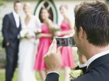 What Wedding Experts Would Have Done Differently For Their Own Big Days