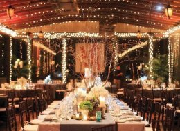 75 Picture-Perfect Ideas For A Rustic Wedding