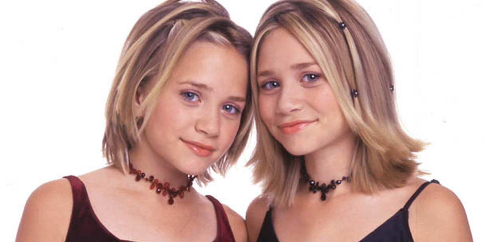 Mary Kate And Ashley Movies Celebrate The Olsen Twins: If Your Childhood Idols Were Mary-Kate And Ashley Olsen