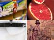 10 Fad Diets To <em>Never</em> Try