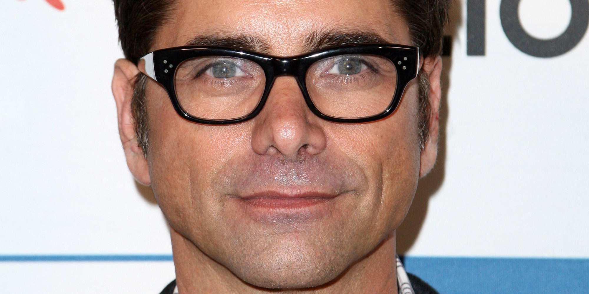 John Stamos Arrested For DUI, Hospitalized | The Huffington Post