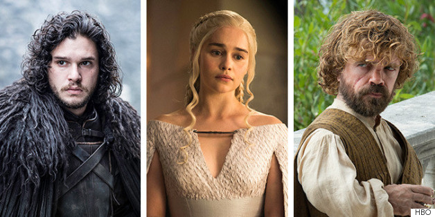Is That 'Game Of Thrones' Character Actually Dead?