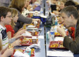 USDA Finds New Ways To Boost Farm-To-School Programs