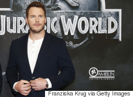 The Sequel That Eats Sequels: 'Jurassic World'