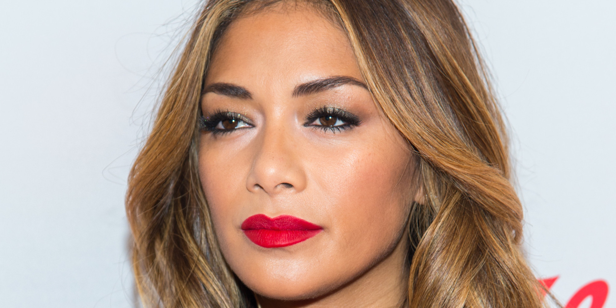 Nicole Scherzinger 'Dropped By Record Label' After Poor Sales | The ... Nicole Scherzinger