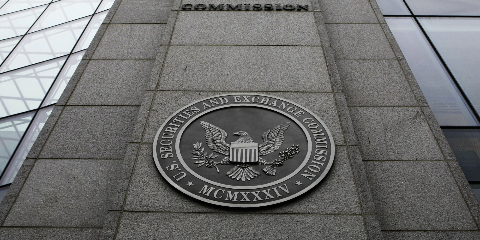 securities and exchange commission sec In response to the stock market crash of 1929 and the ensuing great depression, the securities exchange act of 1934 created the sec the sec's mission is to make sure publicly traded companies tell the truth about their businesses and treat investors fairly by putting the needs of the investors before the needs of the [.